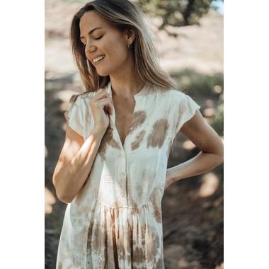 robe_june_longue_sm_camel-18