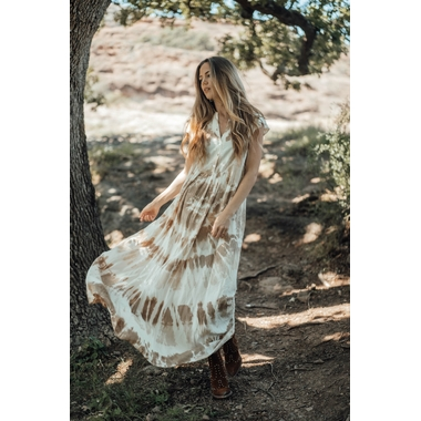 robe_june_longue_sm_camel-17