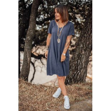 robe_courte_andria_bleu_nuit-2