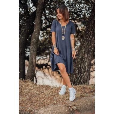 robe_courte_andria_bleu_nuit