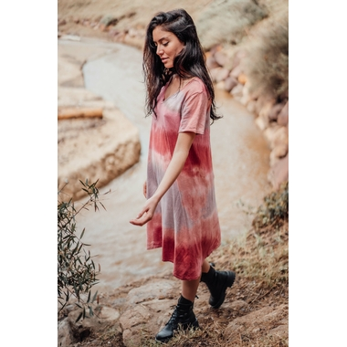 robe_courte_andria_blush-8