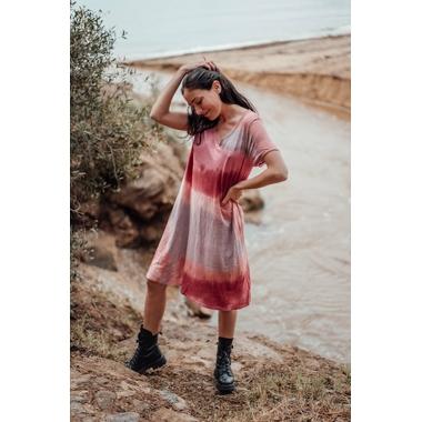 robe_courte_andria_blush