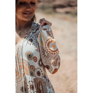 robe_loana_lg_ecru_pastel-2