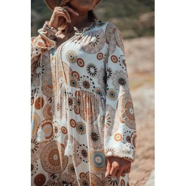 robe_loana_lg_ecru_pastel-5