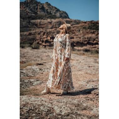 robe_loana_lg_ecru_pastel-7