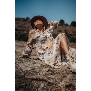 robe_loana_lg_ecru_pastel-13