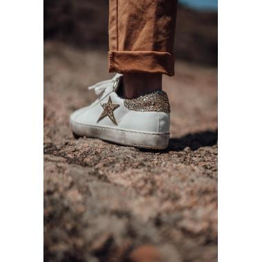 baskets_verone_or-8