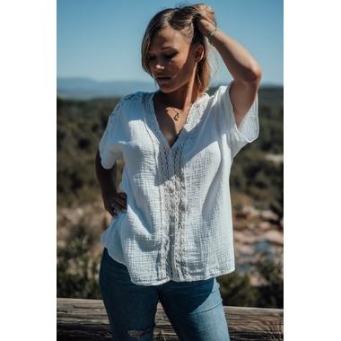 blouse_magniolia_mc_ecru-3