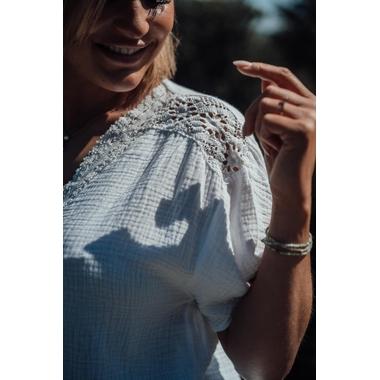 blouse_magniolia_mc_ecru-4