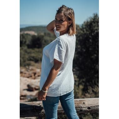 blouse_magniolia_mc_ecru-9