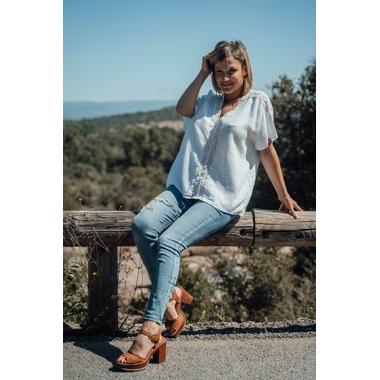 blouse_magniolia_mc_ecru-10