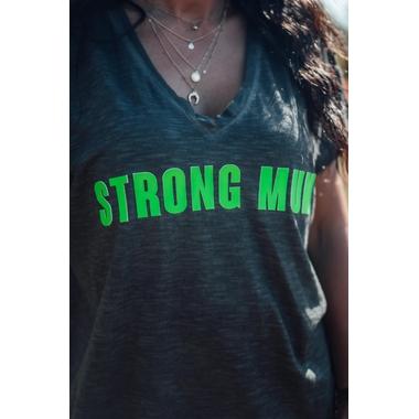 tee_strongmum_anthra_banditasiz-12