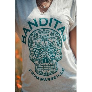 tee_mexico_mc_ecru_banditasiz-20
