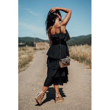 robe_maelo_noiriz-106