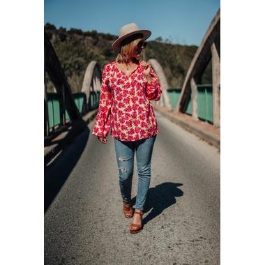 blouse_samara_rose-3