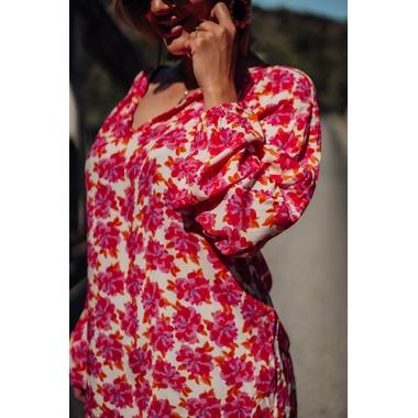 blouse_samara_rose-7