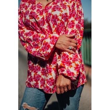 blouse_samara_rose-9