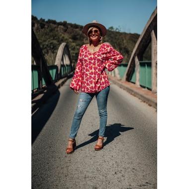 blouse_samara_rose