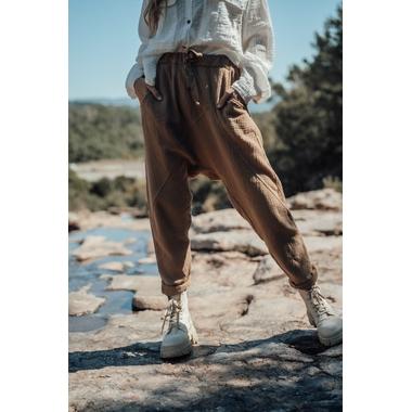 jogg_salim_camel