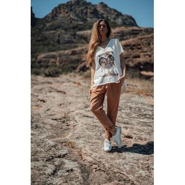 pant_joe_camel_rose-8