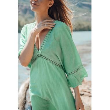 robe_barcelone_longue_mc_verte-3