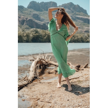 robe_barcelone_longue_mc_verte-8