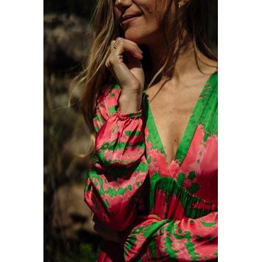 robe_bogota_longue_fuchsia-2