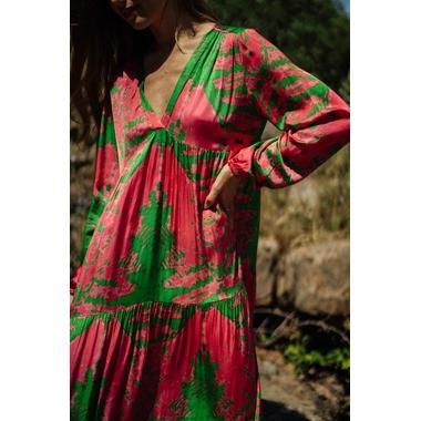 robe_bogota_longue_fuchsia-3