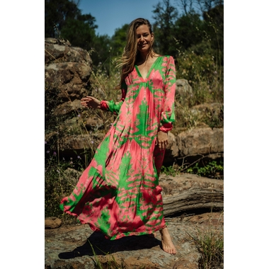 robe_bogota_longue_fuchsia-7