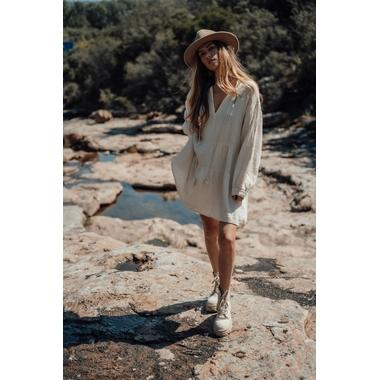 robe_paola_cte_manche_longue_ecru-2
