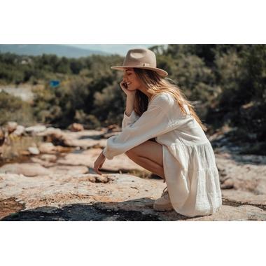 robe_paola_cte_manche_longue_ecru-9