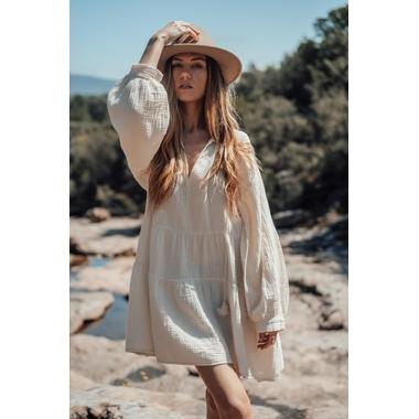 robe_paola_cte_manche_longue_ecru-14