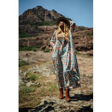 robe_praline_longue_bleue-8