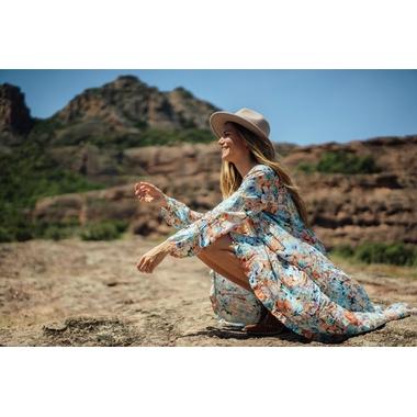 robe_praline_longue_bleue-13