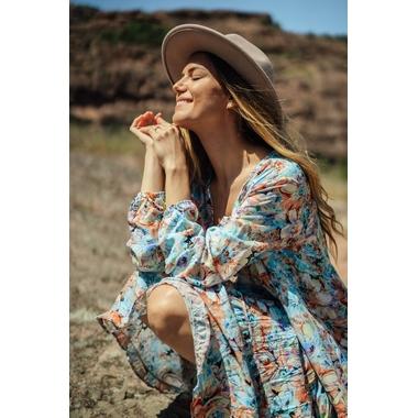 robe_praline_longue_bleue-16