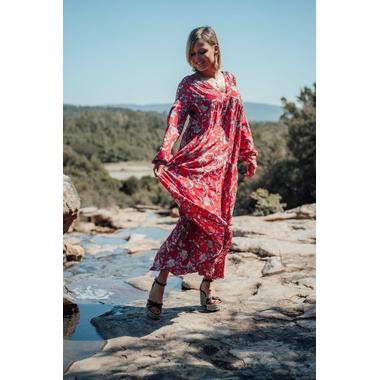 robe_shanon_longue_rose-5