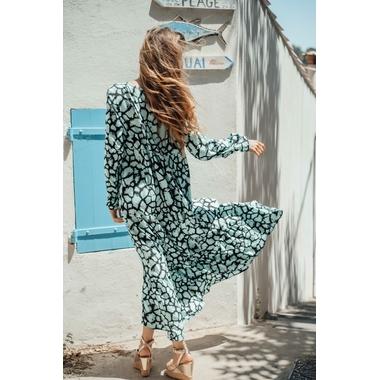 robe_azur_bleu_banditasAM-289