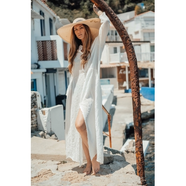 robe_eva_blanc_banditasAM-333