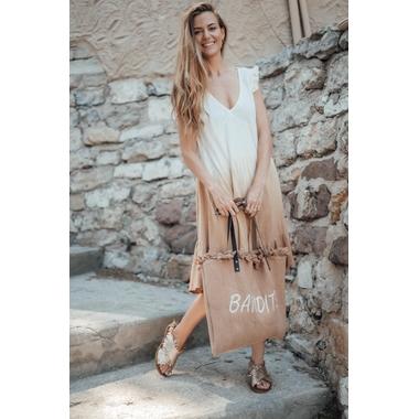 robe_sandra_camel_banditasAM-580