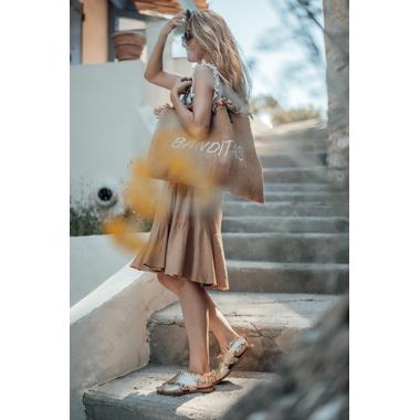 robe_sandra_camel_banditasAM-586