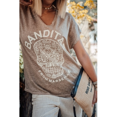 tee_mexico_taupe_banditasAM-14
