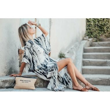 robe_ysalis_chantalbAM-429
