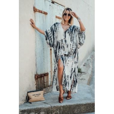 robe_ysalis_chantalbAM-434