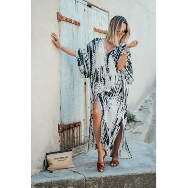 robe_ysalis_chantalbAM-435