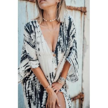 robe_ysalis_chantalbAM-441