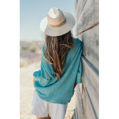 blouse_oda_turquoise_banditastestlav2-199