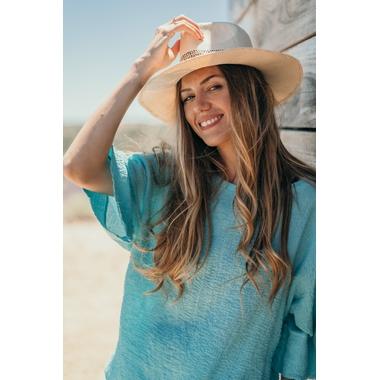 blouse_oda_turquoise_banditastestlav2-200