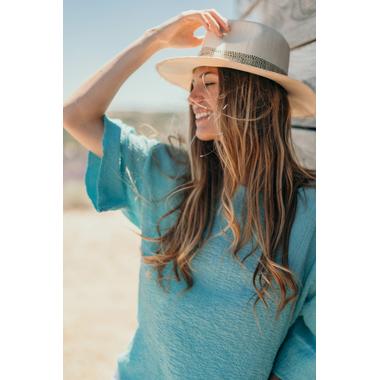 blouse_oda_turquoise_banditastestlav2-201