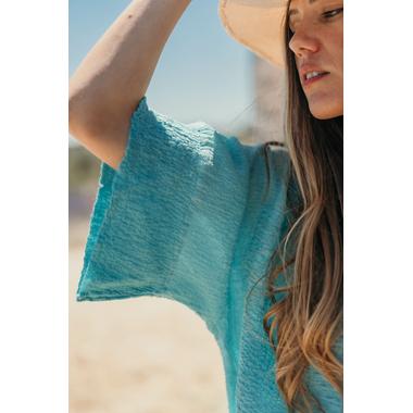 blouse_oda_turquoise_banditastestlav2-202