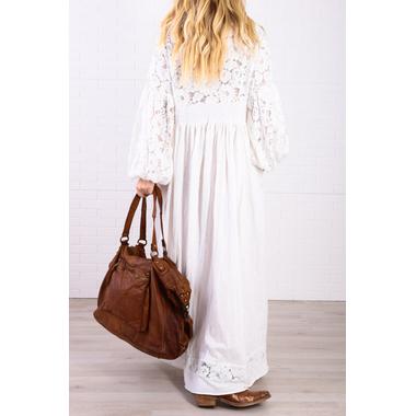 Mode Longue À Robes 2018 La Robe Chantal Populaires B Dentelle – Et lFJuTK1c3